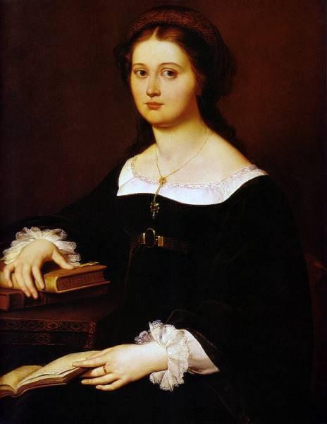FillippoAgricola ConstanceMontiPerticari 1821Large
